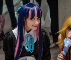 I'm too busy being super flawless by Loli-Goth