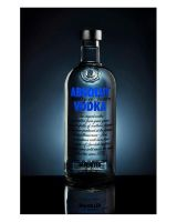 absolut vodka by pandurajendra