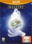 MASTERY (Fake game) by Mortdres