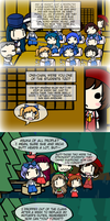TotH - The Other Side of Memories Part 2 by Kigurou-Enkou