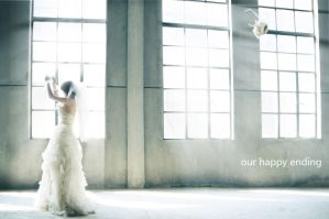 our happy ending -02 by 0066