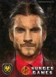 The Hunger Games - Seneca Crane by thephoenixprod