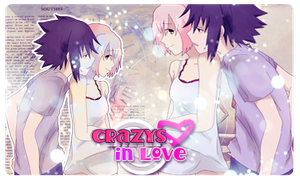 Crazys in Love by Minni-Alice