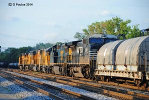 UP CPLG 0170 8-20-14 by eyepilot13