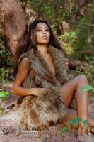 _The_Lioness_004 by shaunjmedia