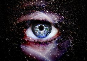 The great Eye Am by Canimated