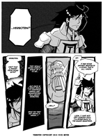 Verboten Chapter 1 Page 21 by HolyLancer9