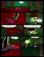 BS Intermission Page 3 by Zerna