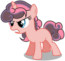 Request: Twipie Vector by JordiLa-Forge