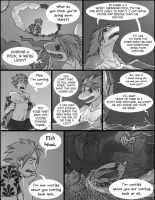 Arch 8 pg 71 by TheSilverTopHat