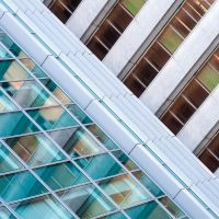 Non Symmetry by WTek79