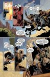 Deathspring page 26 by johnnymorbius