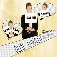 Demi lovato PNG pack (2) by BlueBuff28