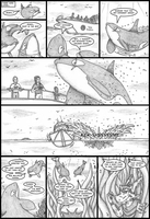 Rings of Time - Page 134 by Okura
