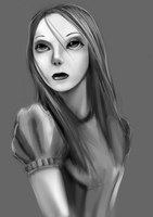 Alice by UltimaFatalis