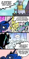Midnight Eclipse - Page 8 by labba94