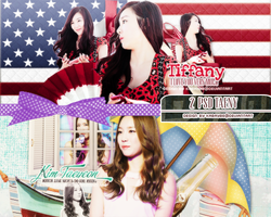 13529-2 PSD Taeny Design By Kabaybe by Kabaybe