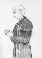 (notebook) Lukas Bondevic by EPH-SAN1634