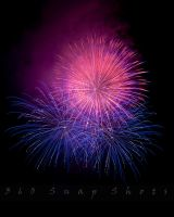 4th of July Fireworks_IMG_9801 by Wizardinc