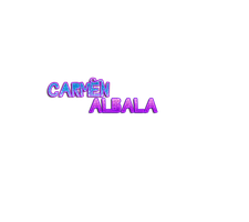 Png carmen Albala. by Grishelight