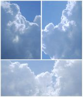 3 800x600 cloud stocks by pandoraicons