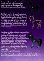 Caspanas - Prologue - Page 6 by Lilafly