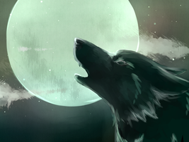 Howl by Galecoroco