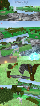 Wow map DOWNLOAD - New link by Nin-kaii