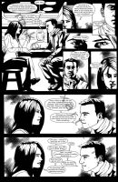 Smith Tower page 4 by Maxahiss