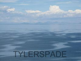 Lago Titicaca by Tylerspade