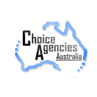 Choice Agencies Australia by alekSparx