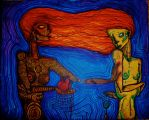 Glare by Migratory-Coconut