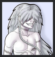 Undertaker :::CLOSE UP:: by Prepare-Your-Bladder