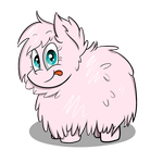 Fluffle! by BefishProductions