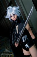 Sweet Raiden 01 by Magsley-Bag