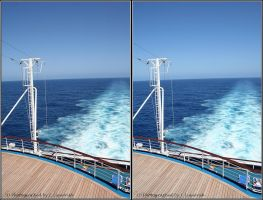 Cruise Around New Zealand 2011 in 3D IMG 007 by zippy6234