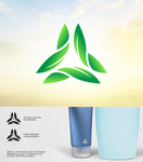 Bioplastics Symbol by TheRyanFord