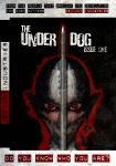 Under Dog Cover by DevlinGF