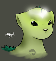 Amoebeon by Cabriola