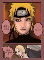 :Naruto Fancomic-Susu:-page08- by d-clua