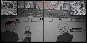 Fall of Xephos Pages 35 - 36 by DordtChild
