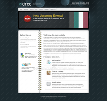 Circo Complete Business by femkhan