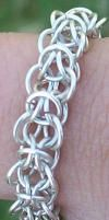 Little Rings Making Rings -2- by MiscellaneousMaille