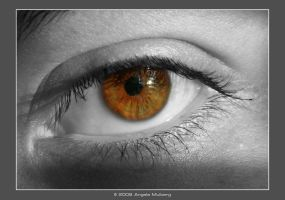 Look Into My Eye by Astraea-photography