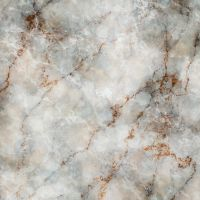 Marble 24_717 by robostimpy