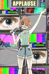 broadcast_illusion.png by LittleDummy02