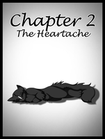 Chapter 1: The Heartache by ShadowOfNights