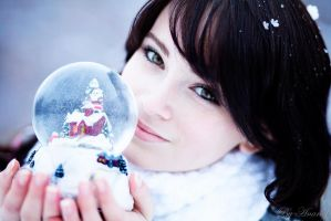 Christmas time_3 by Anariel27