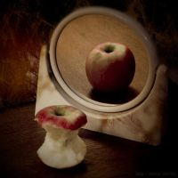 Fruit 01 by beckic