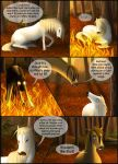 Caspanas - Page 161 by Lilafly